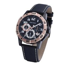 Reloj Time Force TF3152M11